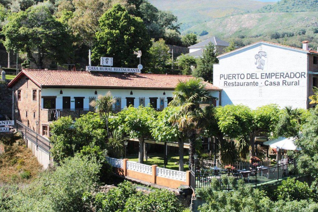 casa_rural_puerto_del_emperador